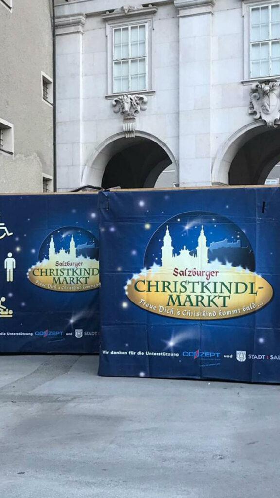 GfK Weihnachtsfeier 2018 5